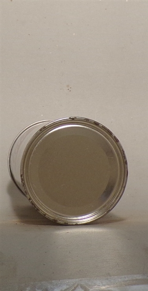 Schlitz N.C. State 16 Ounce Tab (Rolled)